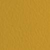 Набор бумаги для пастели 10л. Tiziano A3 (29,7*42см) 160г/м2 №06 mandorla кофёйний (А372942106)