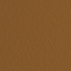 Набор бумаги для пастели 10л. Tiziano A3 (29,7*42см) 160г/м2 №09 caffe коричневая (А372942109)
