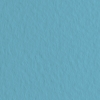 Набор бумаги для пастели 10л. Tiziano A3 (29,7*42см) 160г/м2 №17 c.zucch. серо-голубая (А372942117)