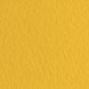 Набор бумаги для пастели 10л. Tiziano A3 (29,7*42см) 160г/м2 №21 arancio оранжевая (А372942121)