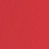 Набор бумаги для пастели 10л. Tiziano A3 (29,7*42см) 160г/м2 №22 vesuvio красная (А372942122)