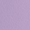 Набор бумаги для пастели 10л. Tiziano A3 (29,7*42см) 160г/м2 №24 viola фиалетовая (А372942124)