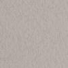 Набор бумаги для пастели 10л. Tiziano A3 (29,7*42см) 160г/м2 №28 china кремовая (А372942128)