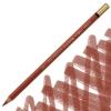 Карандаши акварельные MONDELUZ reddish brown 30