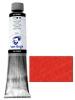 Краска масляная Van Gogh, Азо красный светлый (312), 200 мл