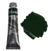 Акриловая краска Polycolor Maimeri   321 Зеленый ФЦ