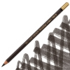 Карандаши акварельные MONDELUZ dark brown 33