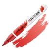 Маркер Ecoline Brushpen с жидкой акварелью Royal Talens, (334) Красный яркий