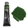 Акрилова фарба Polycolor 20 мл 336 оксид хрому зелений Maimeri Італія (1202336)