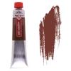 Краска масляная ArtCreation, Английская красная (339), 200 мл Royal Talens