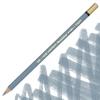 Карандаши акварельные MONDELUZ bluish grey light 34