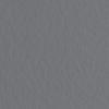 Набор бумаги для пастели 10л. Tiziano A3 (29,7*42см) 160г/м2 №30 antracite серая (А372942130)