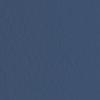 Набор бумаги для пастели 10л. Tiziano A3 (29,7*42см) 160г/м2 №39 indigo тёмно синий (А372942139)