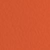 Набор бумаги для пастели 10л. Tiziano A3 (29,7*42см) 160г/м2 №41 rosso fuoco красная (А372942141)