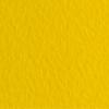 Набор бумаги для пастели 10л. Tiziano A3 (29,7*42см) 160г/м2 №44 oro желтая (А372942144)