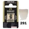 Краска акварельная Rembrandt 1,8 кювета (291) Титановый буфф (05862911)