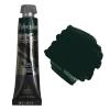 Акриловая краска Polycolor Maimeri   356 Зеленый изумрудный