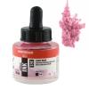 Тушь акриловая AMSTERDAM INK (361) Розовый светлый, 30мл, Royal Talens
