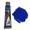 Акриловая краска Polycolor Maimeri   366 Небесно-голубой