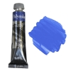 Акриловая краска Polycolor Maimeri 378 Голубой ФЦ