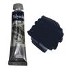 Акриловая краска Polycolor Maimeri   388 Синий морской