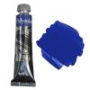 Акриловая краска Polycolor Maimeri 390 ультрамарин