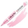 Маркер Ecoline Brushpen с жидкой акварелью Royal Talens, (390)Пастельный розовый
