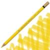 Карандаши акварельные MONDELUZ chrome yellow 3