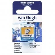 Краска Акварельная Van Gogh (238) гуммигут кювета (20862381)