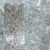 Поталь в хлопьях Серебро Leonardo L25214 1г