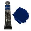 Акриловая краска Polycolor Maimeri 400 Синий основной
