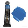 Акриловая краска Polycolor Maimeri   404 Синий королевский