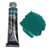 Акриловая краска Polycolor Maimeri   408 Бирюзовый