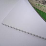 Альбом для графики Canson 1557 Dessin 180 г/м2 A4 30 л (4127-414)