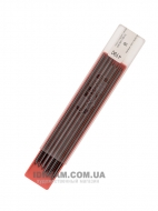 Грифели к цанговому карандашу Koh-i-Noor 5201 2мм, HB