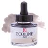 Краска акварельная жидкая Ecoline 420 Бежевая