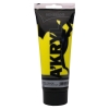 Акриловая краска Renesans A'KRYL 200 мл (4) Желтый лимонный