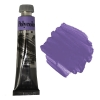 Акриловая краска Polycolor Maimeri 438 Лиловый