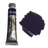 Акриловая краска Polycolor Maimeri   443 Фиолетовый