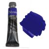 Акриловая краска Polycolor Maimeri   447 Фиолетовый яркий