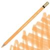 Карандаши акварельные MONDELUZ light orange 45