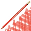 Карандаши акварельные MONDELUZ scarlet red 47