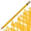 Карандаши акварельные MONDELUZ dark yellow 4