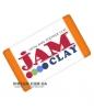 Пластика полимерная Jam Clay, 303 Абрикос, 20г