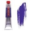 Краска масляная ArtCreation, Кобальт синий (ультрамарин) (512), 200 мл Royal Talens