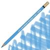 Карандаши акварельные MONDELUZ azure blue 52