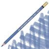 Карандаши акварельные MONDELUZ phthalo blue 53
