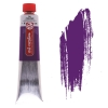 Краска масляная ArtCreation, Фиолетовый (536), 200 мл Royal Talens