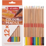 Набор цветных карандашей Talens Art Creation 12 шт. (9028012M)