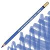 Карандаши акварельные MONDELUZ cobalt blue dark 54